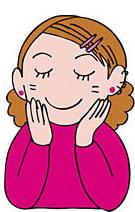 顔のたるみ解消法