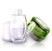 ニキビ跡に効く化粧水