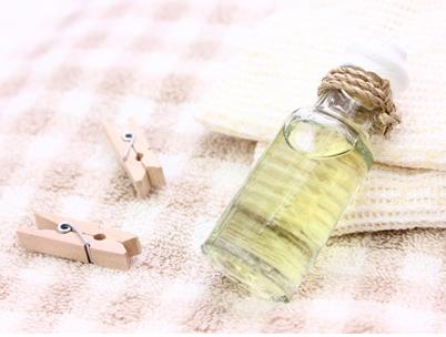 オイル美容液をおすすめする理由