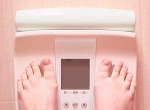正月太りやコロナ太りが気になるのなら極端な減食はやめましょう